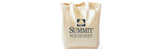 summit-wealth-tote